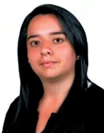 Adriana Marcela Santos Díaz