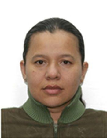 Adriana Patricia Tofiño Rivera