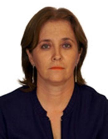 Clara Inés Medina Cano