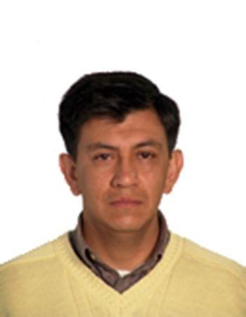 Eduardo María Espitia Malagón