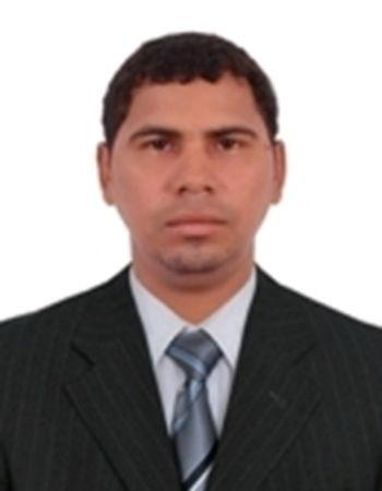 Ender Manuel Correa Álvarez