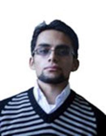 Fredy Mauricio Cruz Barrera