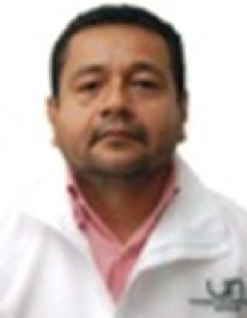 Jose Antonio Rubiano Rodríguez