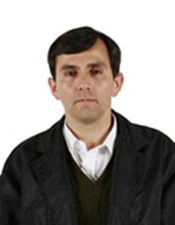 Julio Ricardo Galindo Pacheco