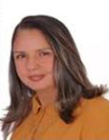 Liliana María Grandett Martínez