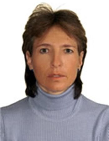 Luz Adriana Vasquez Gallo