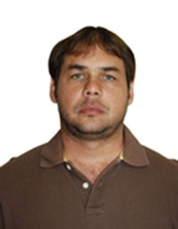 Sergio Luis Mejia Kerguelen