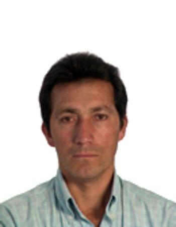 Aldemar Zúñiga López
