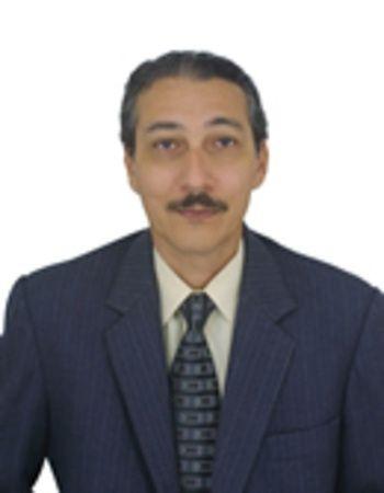 Belisario Antonio Roncallo Fandiño