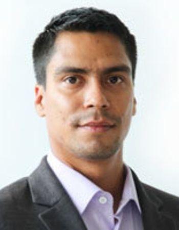 Byron Abdel Hernández Ortíz