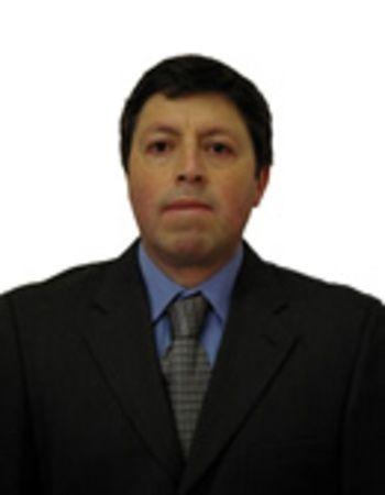 Carlos Edmundo Lucero Casanova