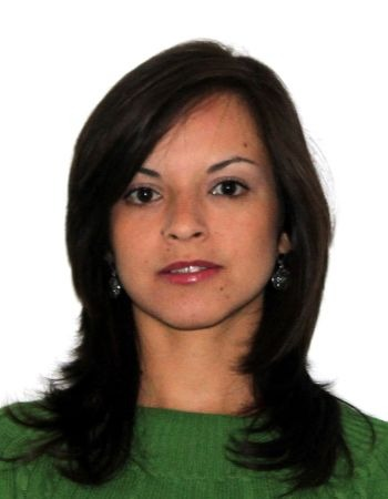 Carol Viviana Amaya Gómez