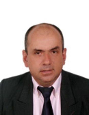 Cesar Augusto Jaramillo Salazar