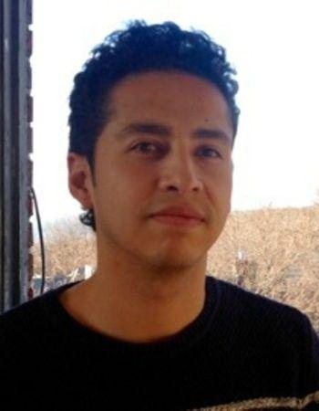 Daniel Fernando Rojas Tapias
