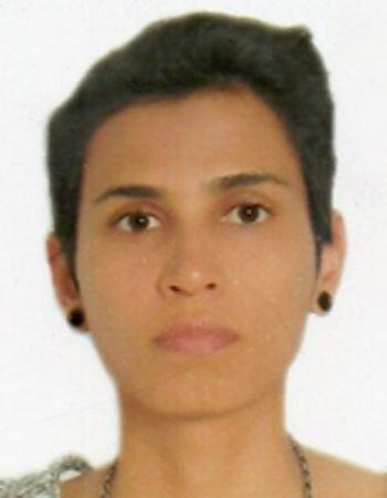 Diana Marcela Valencia Echavarria
