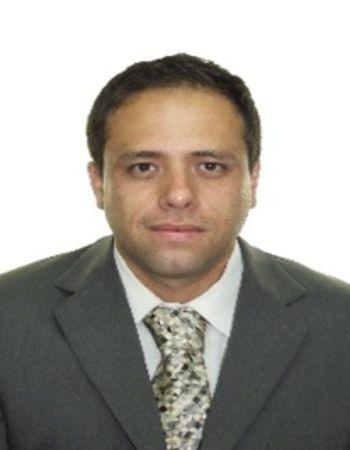 Diego Francisco Cortés Rojas