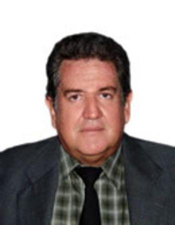 Guillermo Alonso Bueno Guzmán