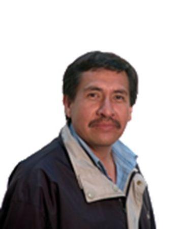 Jaime Antonio Cardozo Cerquera