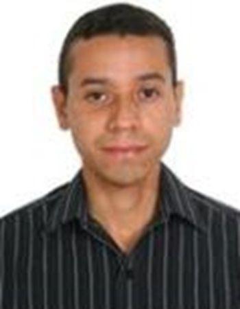 Jose Carlos Montes Vergara