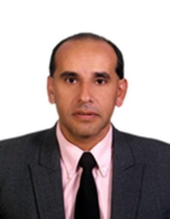 José Guillermo Velasquez Penagos