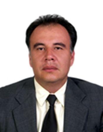 José Henry Velasquez Penagos