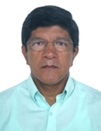 Julio Enrique Gómez Mesa