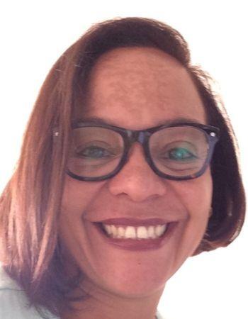 Leyla Rios de Álvarez