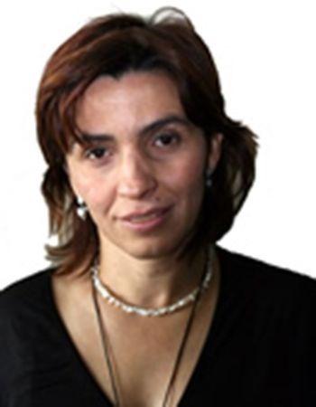 Maria del Pilar Donado Godoy