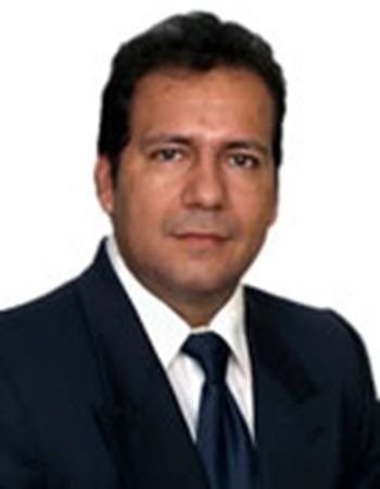 Nelson Pérez Almario