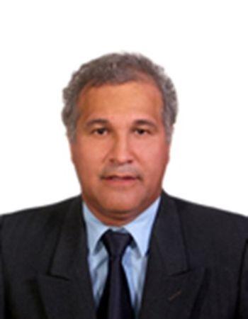 Oscar Pardo Barbosa