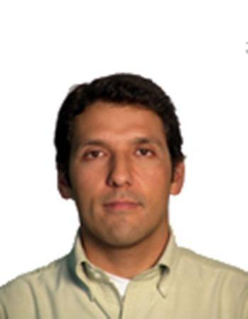 Rodrigo Alfredo Martinez Sarmiento