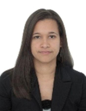Sabrina del Carmen Jiménez Velásquez