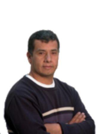 Juan Clímaco Hio