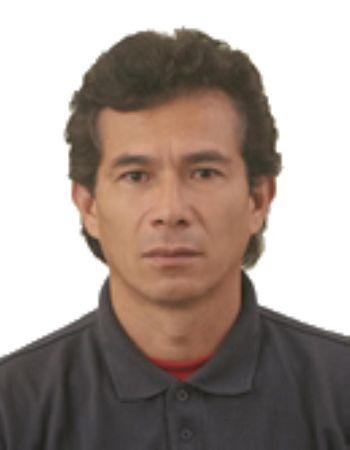 Juan Humberto Guarin Molina