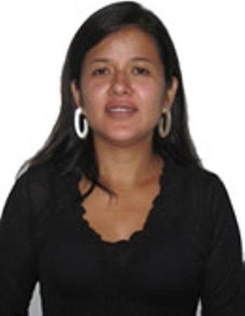 Leonora Rodríguez Polanco