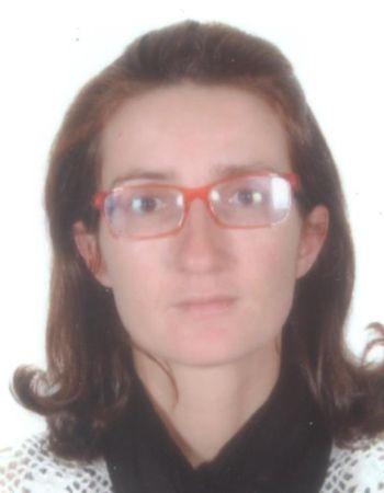 Maria Casamitjana Causa