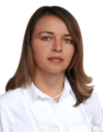 Martha Marina Bolaños Benavides