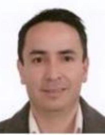Pablo Emilio Rodríguez Fonseca