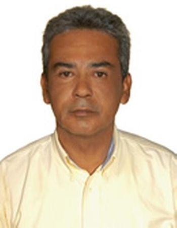 Pablo Julián Tamayo Molano