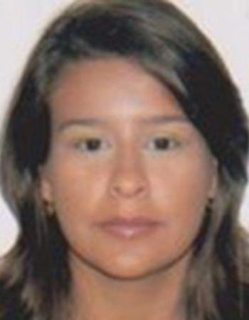 Tatiana Mallanin Rondón Salas