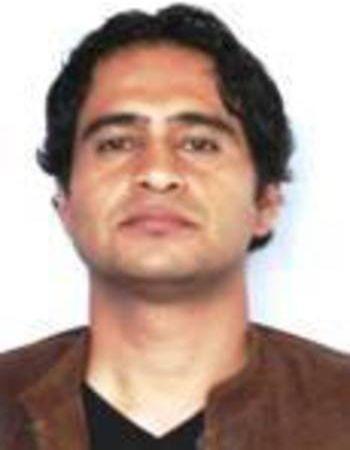 Yimmy Alexander Zapata Narváez