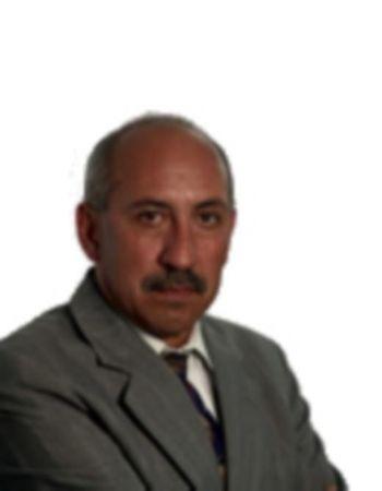 Alejandro Alberto Navas Arboleda