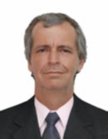 Álvaro Caicedo Arana