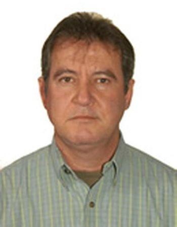 Álvaro de Jesús Tamayo Vélez