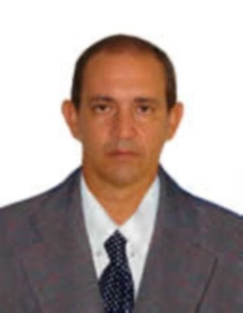 Cesar Elias Baquero Maestre