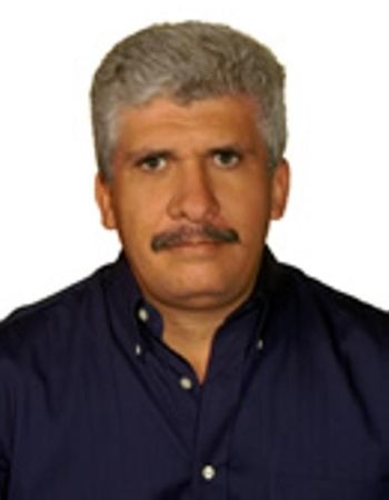 Cipriano Arturo Díaz Diez