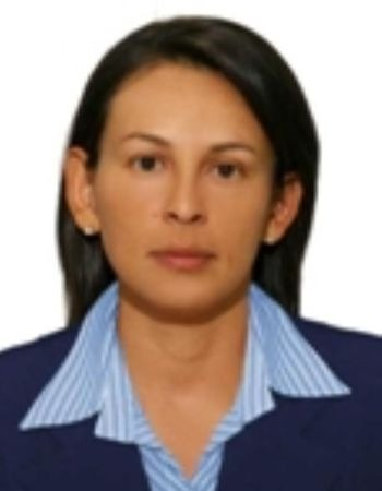 Diana Lucia Correa Moreno