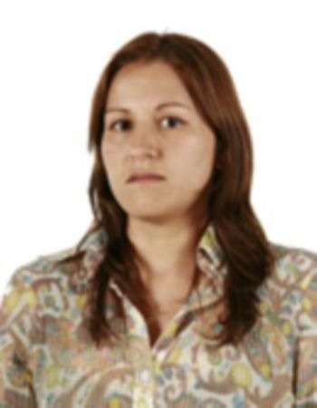 Erika Patricia Martínez Lemus