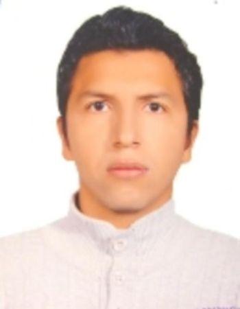 Fabio Ernesto Martínez Maldonado