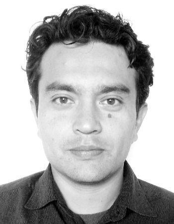 Alejandro Caro Quintero